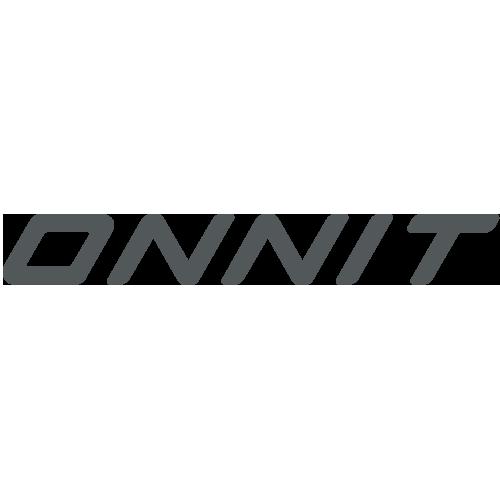 Logo_0004_Onnit