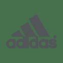 Logo_0064_Adidas