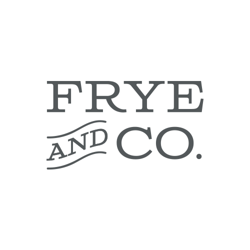 Frye and Co.