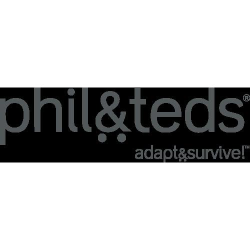 Logo_philandteds
