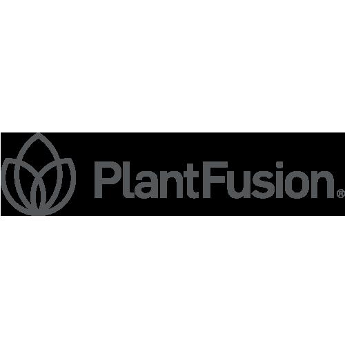 plantfusion_500x500