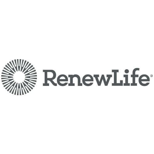 RenewLife