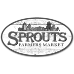 Sprouts_Logo_Vintage_Wood
