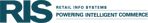 Retail Info Systems News