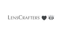 lenscrafters-2