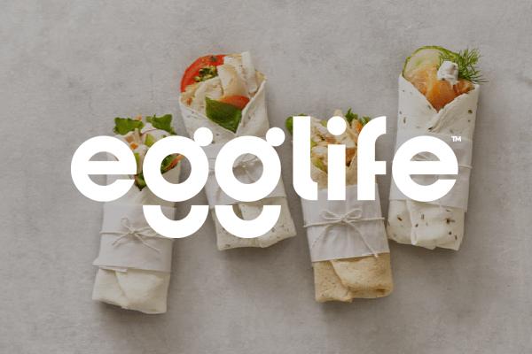egglife