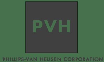 PVH Corp