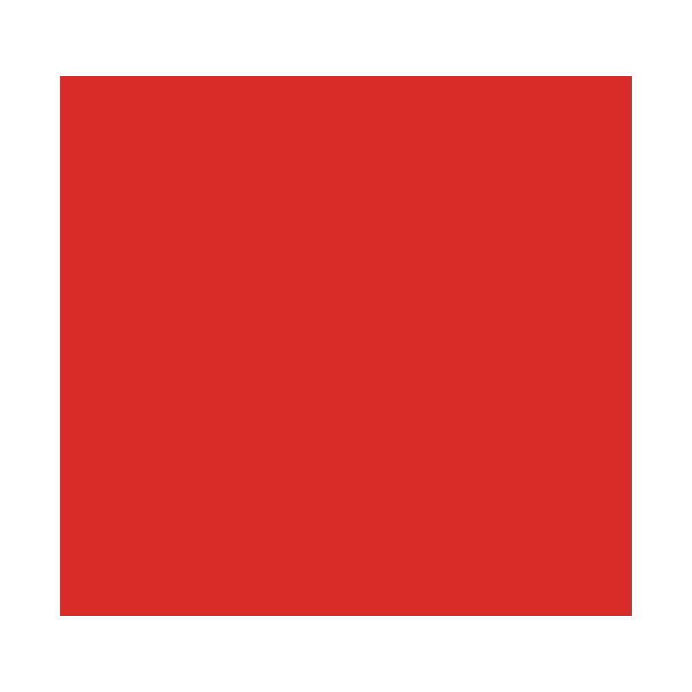 Communicating & Collaborating