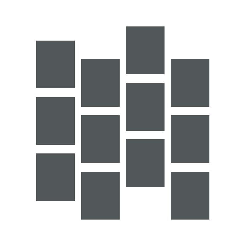 Platform Matching Algorithm